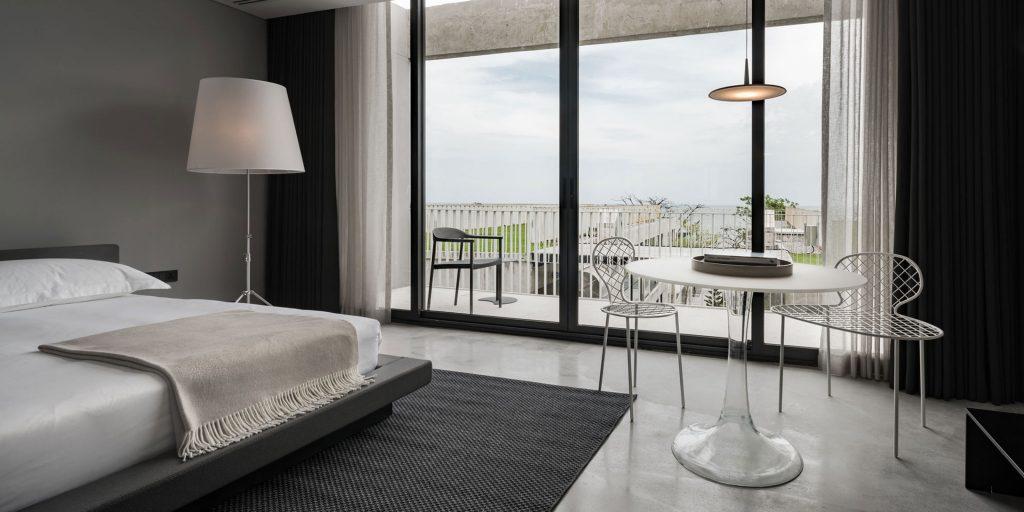 001-HotelBocage-Room2-03-1024x512